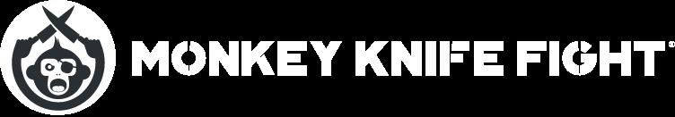 MKF Logos-White Circle White Type-Horizontal full@2x
