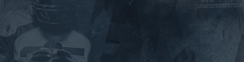 affiliate-lander-linestar-desktop-header