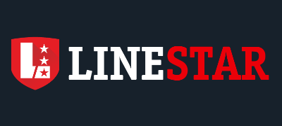 affiliate-lander-linestar-logo@2x