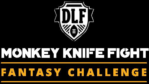 dlf-fantasy-challenge-lockup